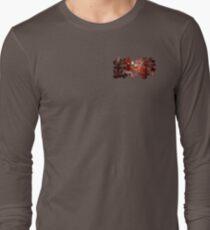 鉄拳 / Tekken T-Shirt