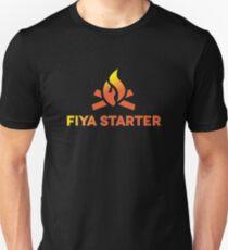 FS LOGO T-Shirt
