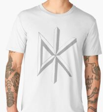 Dead kennedys Men's Premium T-Shirt