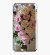 The Wedding Bouquet iPhone Case/Skin