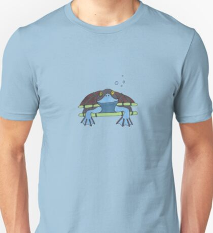Turtle smile T-Shirt