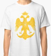 Byzantium - Roman Empire Classic T-Shirt