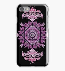 Kaleido iPhone Case/Skin
