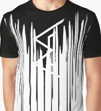 Exolon Drip Design v2 Graphic T-Shirt