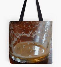 Empties please...... Tote Bag