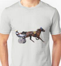 Horse 8 T-Shirt
