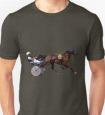 Horse 6 T-Shirt
