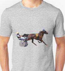 Horse 4 T-Shirt