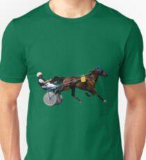 Horse NN T-Shirt