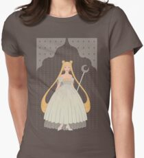 Deco Moon Princess T-Shirt