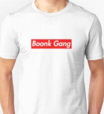 Boonk Gang T-Shirt
