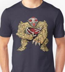 D' Compose! T-Shirt