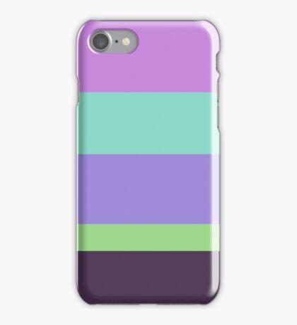 Decor V [iPhone / iPad / iPod Case] iPhone Case/Skin
