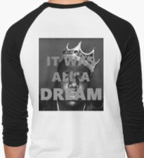 """The Notorious B.I.G. """"It Was All A Dream"""" T-Shirt"""