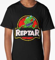 reptar Long T-Shirt