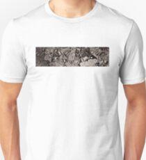 MIA GUERNICA T-Shirt