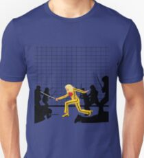 KILL BILL: VOLUME ONE T-Shirt
