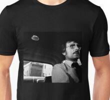 Duel Tribute Unisex T-Shirt
