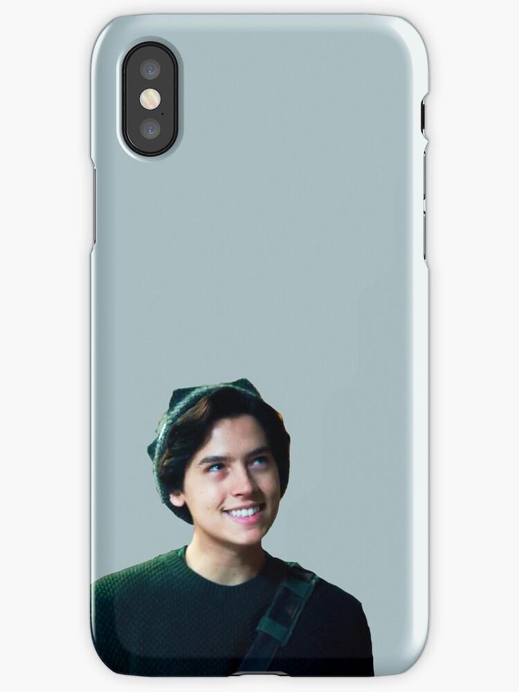Coque Iphone C Resistant