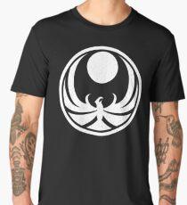 The Nightingales Men's Premium T-Shirt