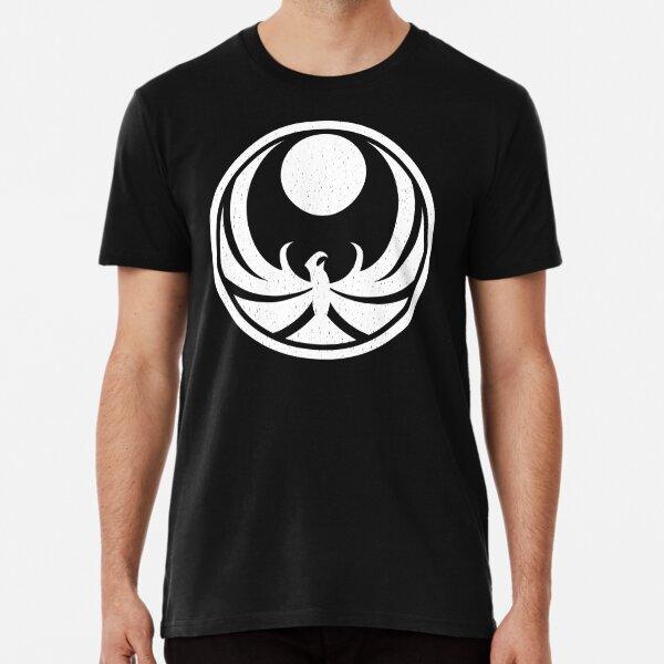 The Nightingales Premium T-Shirt