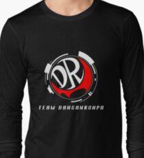 Team Danganronpa  T-Shirt