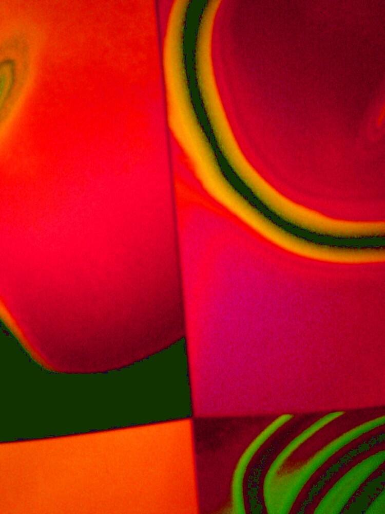 coloured quarter by lloydwakeling