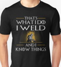 Funny Welder Shirt, Mug T-Shirt
