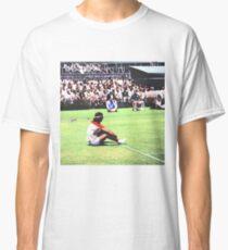 Richie Tenenbaum  Classic T-Shirt