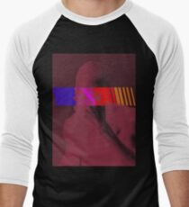 Racing Stripes Frank Red T-Shirt