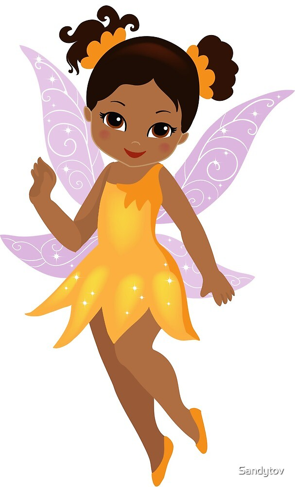 66 African American Angel Illustrations, Royalty-Free Vector Graphics & Clip  Art - iStock