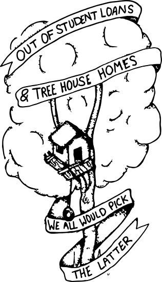 Treehouse Loans