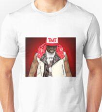 floyd mayweather T-Shirt