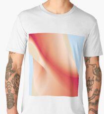 Desert Men's Premium T-Shirt