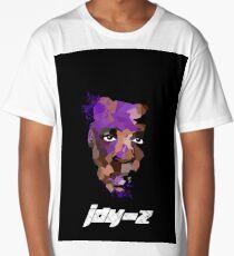 Jay-Z Long T-Shirt