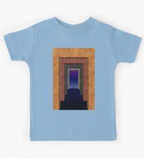 Halls Of Solitude Kids Clothes