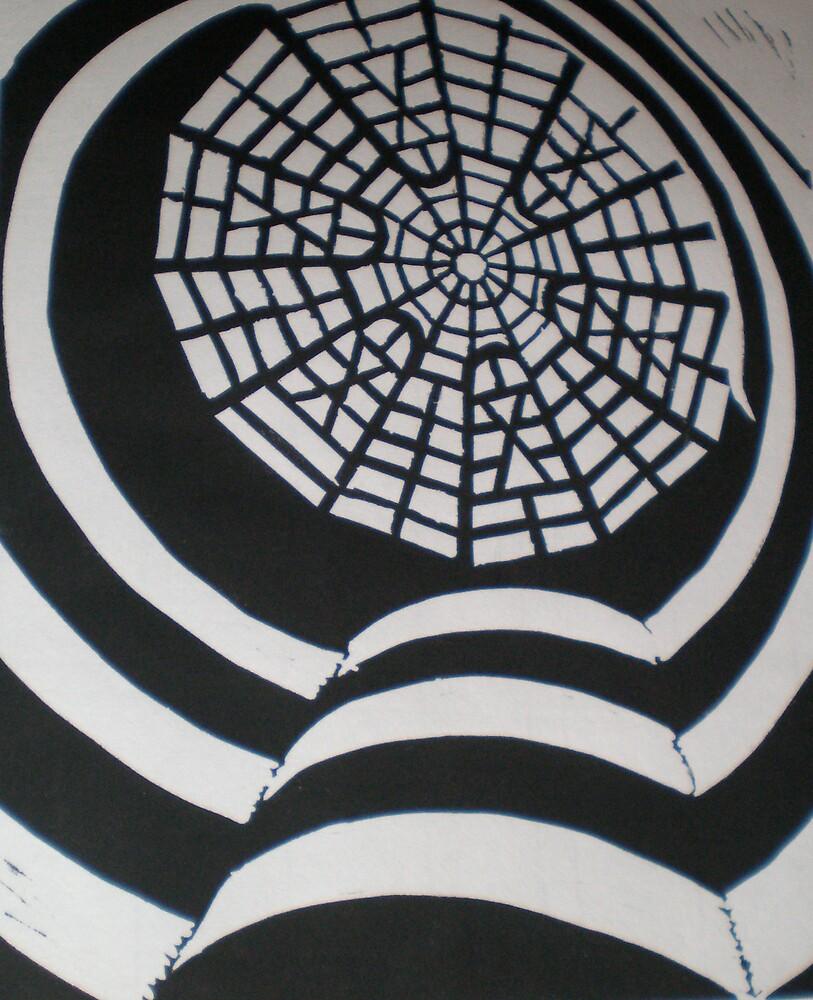 Guggenheim by coolchik247