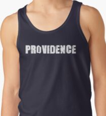 Providence Tank Top