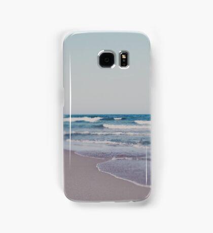 Ombre Samsung Galaxy Case/Skin