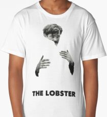 The lobster Long T-Shirt