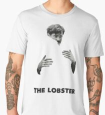 The lobster Men's Premium T-Shirt