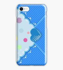 UR Envelope - Eli iPhone Case/Skin