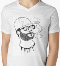 SethRogen T-Shirt