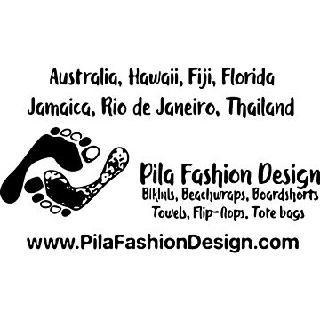 Logo designer  by HawaiiArthst