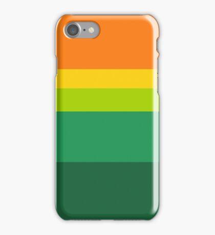 Decor III (Inverted) [iPhone / iPad / iPod Case] iPhone Case/Skin