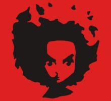 huey free man | Unisex T-Shirt