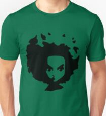 huey free man Unisex T-Shirt