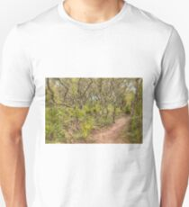 Windswept Hammock T-Shirt