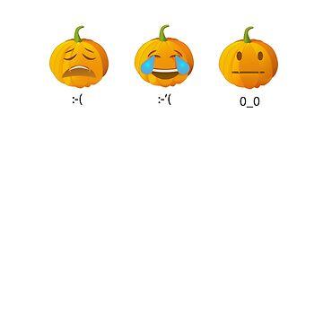 Emoji #2 by domingostudio