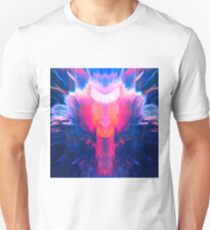 Inkblot T-Shirt